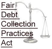 North Carolina Unfair Debt Collection – FDCPA Attorneys