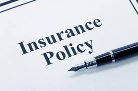 Wake Forest Insurance Coverage Lawyers